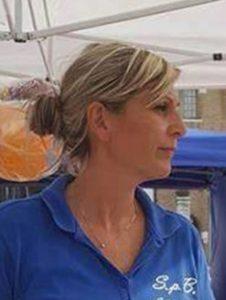 Daniela Cariello
