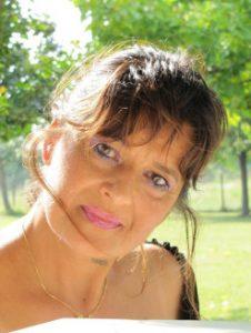 Loredana Dridani