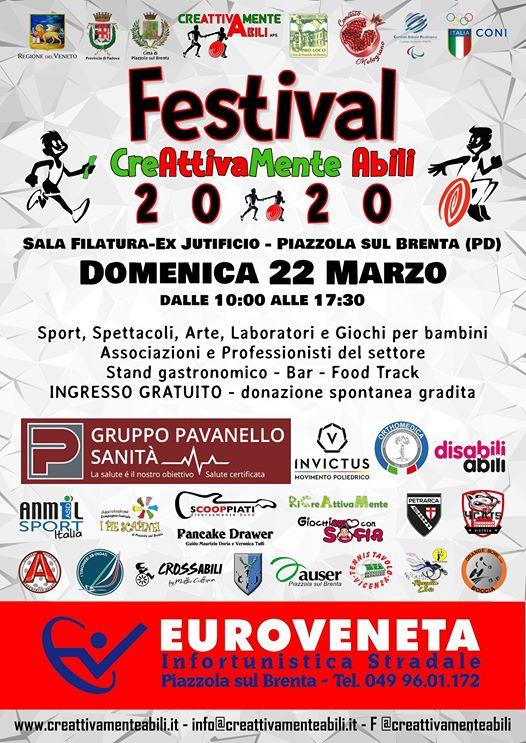 LOCANDINA-FESTIVAL-CREATTIVAMENTE-ABILI-2020 22.03.20